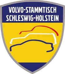 Volvo Stammtisch Schleswig-Holstein