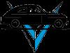 Treffen des Volvo Club Deutschland e. V.